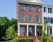 501 Gateway Ct, Franklin image