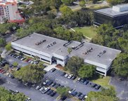 6300 Nw 5th Way, Fort Lauderdale image