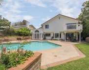3255 Lower Ridge Rd, Carmel Valley image