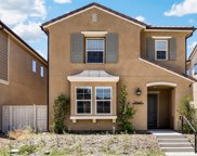 21647 Trail Ridge Dr, Escondido image