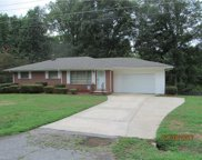 107 LAKEVIEW Drive, Thomasville image