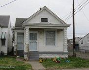 413 N 20th St, Louisville image