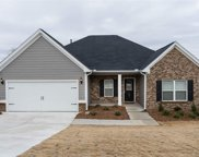 105 Peppermill Trail, Boiling Springs image