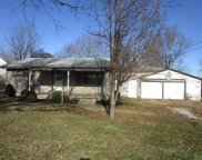 950 Romine  Road, Anderson image