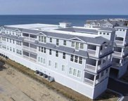 1513 N Virginia Dare Trail, Kill Devil Hills image