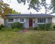 1214 N Ironwood Drive, South Bend image