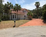 6 Via Bellano, Palm Coast image