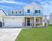 3603 S Clearwater Way, Syracuse image