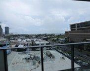 600 Ala Moana Boulevard Unit 903, Honolulu image