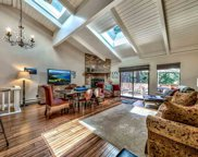321 Ski Way, Incline Village image