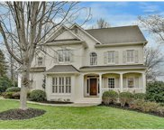 5207  Lila Wood Circle, Charlotte image