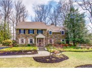 1006 Overbrook Road, Greenville image