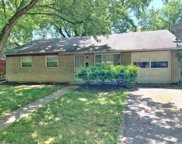 7335 35th  Street, Indianapolis image