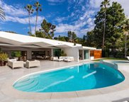 1107 North Hillcrest Road, Beverly Hills image