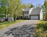 11803 CLIFTON LANE, Fredericksburg image