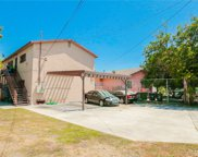 10974 Willowbrook Avenue, Los Angeles image