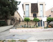 11837 Gilmore Street Unit #6, North Hollywood image