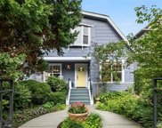 1612 37th Ave, Seattle image