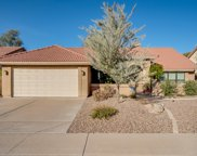 13284 N 100th Place, Scottsdale image