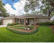 1713 El Tair Trail, Clearwater image