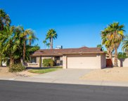 5312 E Janice Way, Scottsdale image