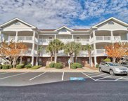5801 Oyster Catcher Dr. Unit 523, North Myrtle Beach image