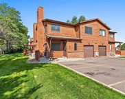 10230 West Jewell Avenue Unit C, Lakewood image