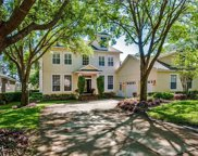 8555 Bowden Way, Windermere image