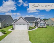 812 Garden Park Dr., Surfside Beach image