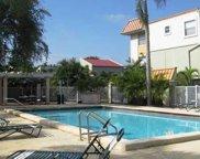 4600 SW 67th Avenue SE Unit #155, Miami image