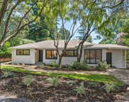 207 Melrose Avenue, Mill Valley image