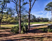 15 Twin Pines  Road, Hilton Head Island image