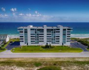 4110 Island Drive Unit #201, North Topsail Beach image