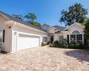 108 PUTTER'S WAY, Ponte Vedra Beach image