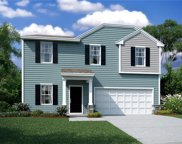 194  Willow Valley Drive Unit #185, Mooresville image