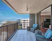 1290 Gulf Boulevard Unit 2008, Clearwater Beach image