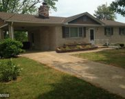 8012 DANIEL DRIVE, District Heights image