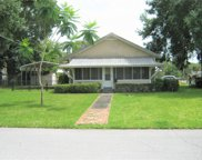 208 Avenue I  Se, Winter Haven image