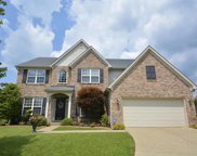 7121 Blair Creek Way, Louisville image