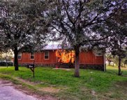 18285 Townsend House Road, Dade City image