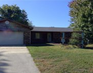 6335 State Road 144, Mooresville image