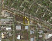 2457 N Aero Park Court, Traverse City image