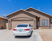 8788 W Shaw Butte Drive, Peoria image