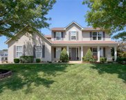 559 Great Oaks Meadow, Wentzville image