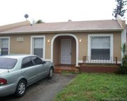 20416 Nw 27th Ct Unit #20416, Miami Gardens image