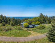 2025 Barry Road, Kneeland image
