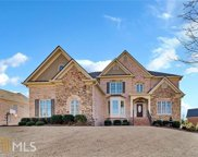 3236 Sable Ridge Dr, Buford image
