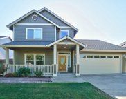 1712 NW YOHN RANCH  DR, McMinnville image