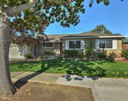 1426 Enderby Way, Sunnyvale image
