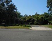 2805 W Spruce, Fresno image